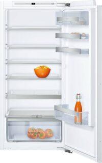 KI1413D40 | Xладилник за вграждане