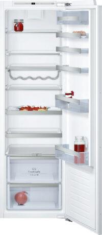 KI1816F30 | Xладилник за вграждане
