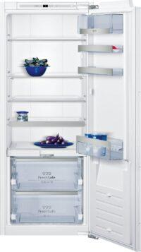 KI8513D30 | Xладилник за вграждане