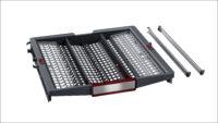 Z7863X9 | Flex 3 чекмедже за съдомиялна 60 cм