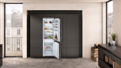 KI6863FE0 NEFF Хладилник